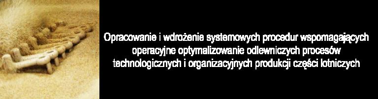 Obraz7